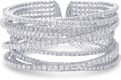 Jewels By Viggi - Bracelets